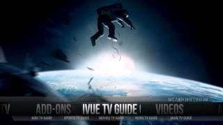 Ivue Multi Guide