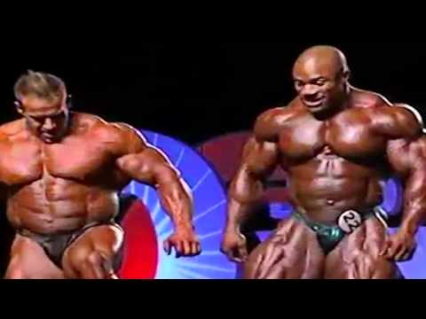 Bodybuilding Motivation - Collapse CutAndJacked.com