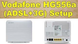 EP-10_CONFIGURER  VODAFONE HG556a (adsl+3G) |  بالتفصيل الممل HG556a شرح تحديث  وإعداد راوتر