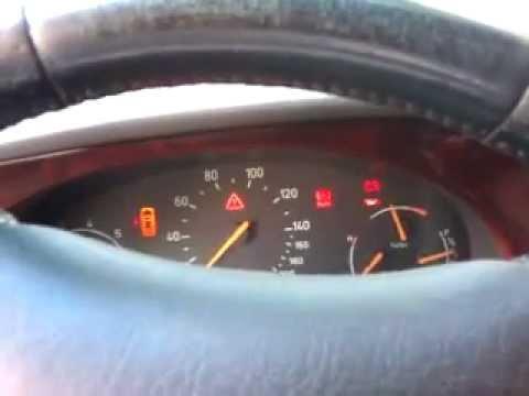 Где маслосъемные колпачки у Saab 9000
