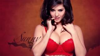 Sunny Leone indian actress and bollywood sexy .... width=