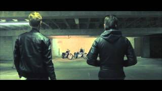 getlinkyoutube.com-Harley Davidson new Commercial - NC Video Production
