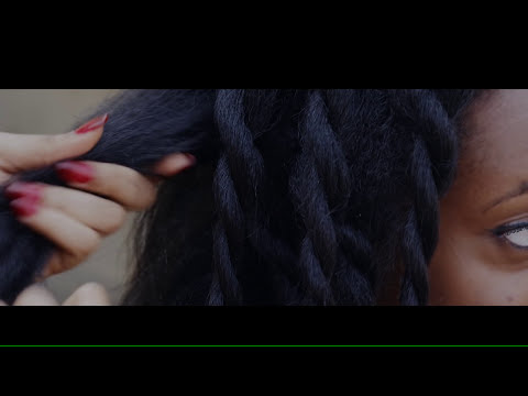 Pappy Kojo | Ay3 Late ft Sarkodie (Video) @PAPPYKOJO