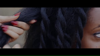 getlinkyoutube.com-Pappy Kojo - Ay3 Late ft. Sarkodie (Official Video)