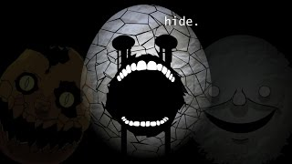 BEST FNAF SPIN-OFF | One Night At Flumpty's (+Download)