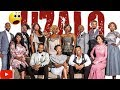 MORE BAD NEWS FROM UZALO!!