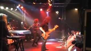 getlinkyoutube.com-Over The Rainbow - Live in Uden 2009 FULL CONCERT
