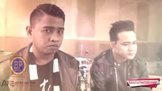 MENJAGA JODOH ORANG   Wawan DCozt feat Sonni Perindu (Official Video Lyric)