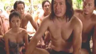 horror thailand hot 2015