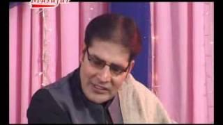 getlinkyoutube.com-pashto kiran khan New song 2010.flv