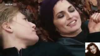 getlinkyoutube.com-Ich will Dich / Deux femmes amoureuses /Marie and Ayla