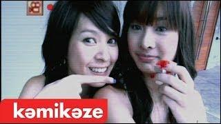 getlinkyoutube.com-[Official MV] ใครทิ้งใครก่อน : Four-Mod