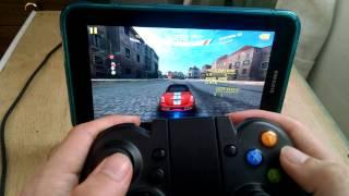 getlinkyoutube.com-Juegos android gamepad compatible #2