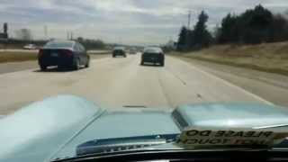 1966 Corvette for sale Grand Rapids Michigan auto appraisal 427 425 hp