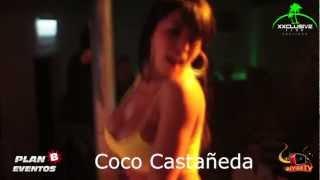getlinkyoutube.com-Miss Colita en Xxclusive Club - DivierTV 2012