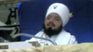 getlinkyoutube.com-Sant Baba Ranjit Singh Ji Dhadrian Wale (Truth about video) 2nd Time