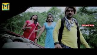 getlinkyoutube.com-Feb 14 Breath House Telugu Full Length Movie || Krish, Eesha, Rathod