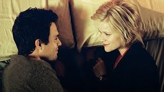getlinkyoutube.com-Just Like Heaven Full Movie - Comedy, Fantasy, Romance - Reese Witherspoon, Mark Ruffalo