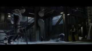 getlinkyoutube.com-The Amazing Spider Man -- ( Hero II Skillet )