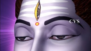 Vishwanathashtakam Shiva Stuti With 3D Wallpaper Images