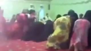Video Pelatihan Jihad Sex