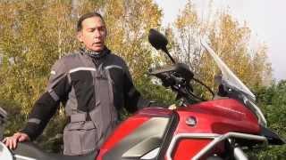 getlinkyoutube.com-Honda Crosstourer