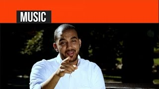 getlinkyoutube.com-LYE.tv - Henok Huruy - Snit | ስኒት - New Eritrean Music 2016