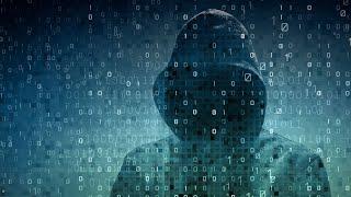 Hacker Threats