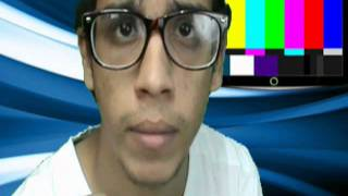 Changes Episode 03 - برنامج التغيير الحلقة 03