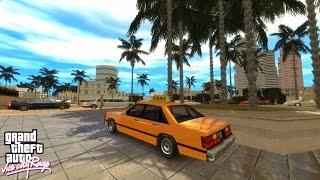 getlinkyoutube.com-GTA IV: Vice City Rage -  Exclusive Gameplay