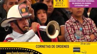 getlinkyoutube.com-CORNETA DE ORDENES