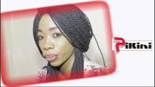 Exclusif ! Fatou Waré parle de son divorce
