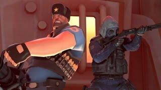 getlinkyoutube.com-Team Strike 2