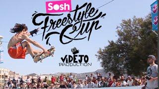 getlinkyoutube.com-SOSH FREESTYLE CUP 2016