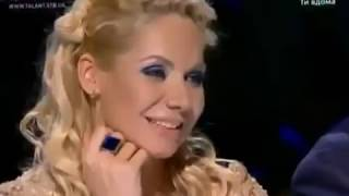 getlinkyoutube.com-El mejor baile Robot del Mundo (Original HD)