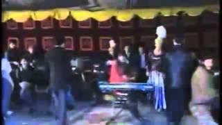 getlinkyoutube.com-Uzbek song Узбекская песня Узбекский юмор Зерип Сабиров Уйинчи раккоса