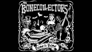 getlinkyoutube.com-The BoneCollectors - Bela Lugosi's Dead (Bauhaus Rockabilly Cover)