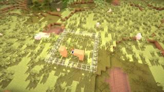 getlinkyoutube.com-Servidor De Minecraft Survival 1.8 [Pirata/Original] Br/Pt