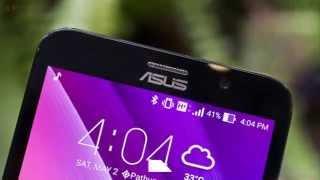 getlinkyoutube.com-คิดหนัก!!!! Asus Zenfone 2 สามารถอัพเดทใช้ 3G 850 MHz ได้แล้ว แต่ปัญหาที่ได้กลับมานั้น......