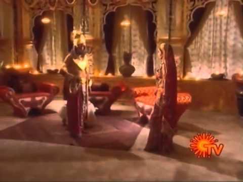 Ramayanam Epi 15 clip1