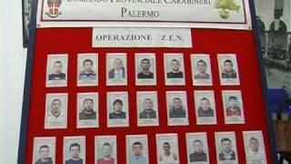 """Ruoppolo Teleacras - Operazione """"Grande fratello"""""""