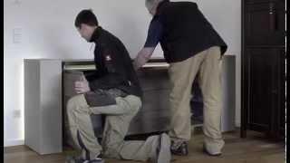 Vorschau: Knoor Möbelbau und Antiquitäten