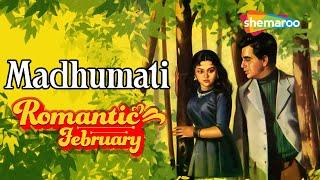 getlinkyoutube.com-Madhumati