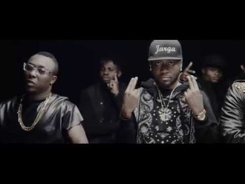PASUMA WONDER | Ogede Ti Pon (Video) @officialpasuma