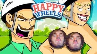 getlinkyoutube.com-BOOBYPIE - Happy Wheels