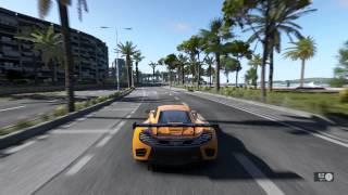 getlinkyoutube.com-Real 4K: Project CARS