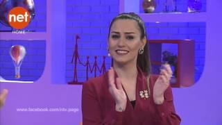 getlinkyoutube.com-shlovan net tv part 1 ئةفين زن و زيان