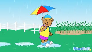"getlinkyoutube.com-""What's the Weather?"" by Starfall.com"