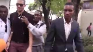 getlinkyoutube.com-Yon Pran Olivier Martelly Nan Tet