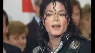 getlinkyoutube.com-Michael meets Princess Diana HD full version